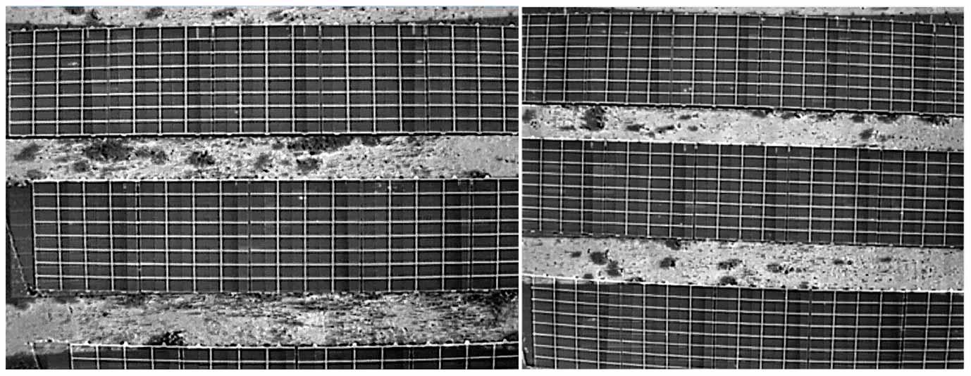 Curso de inspecciones fotovoltaicas con drones Placas Datadron